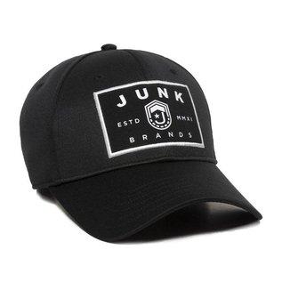 Junk Urbanite Cap
