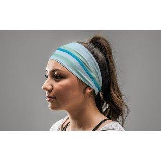 Junk Clearwater Headband