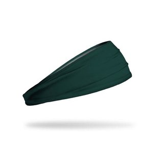 Junk Smokey Mountain Headband