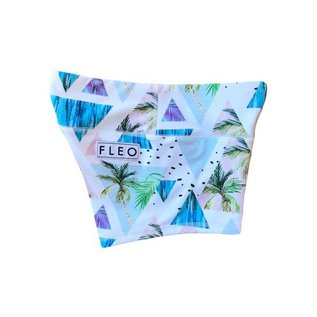 Fleo Dreamy Palm 2.5