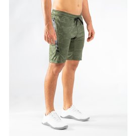 Virus AU20 Mens Bio ICONX Shorts