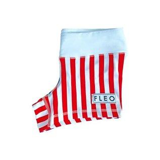 Fleo FLEO USA 3.25