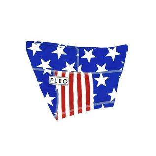 Fleo FLEO Contour Low Rise USA