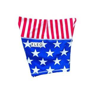 Fleo FLEO Power USA
