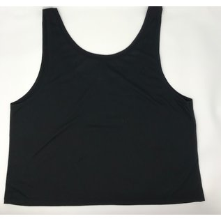 Endurance Apparel & Gear Spicoli Womens Boxy Crop