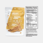 Come Ready Nutrition Protein Puffs
