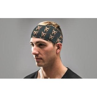 Junk A Dane Great Headband