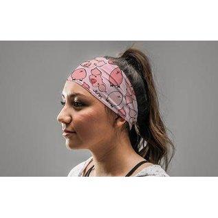Junk Porker Headband