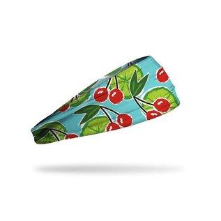Junk Cherry Limeade Headband