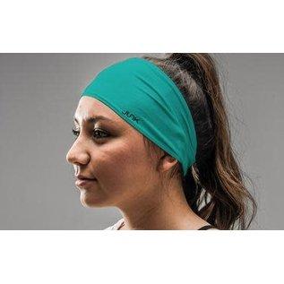 Junk Turquoise Headband