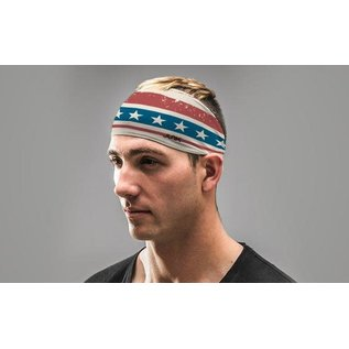 Junk Daredevil Headband