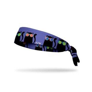 Junk NightShade Headband