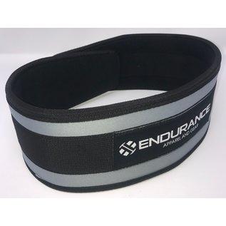 "Endurance Apparel & Gear Endurance 4"" Nylon Belt"