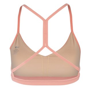 KFT Brand Freedom Bra Sweetest Pink