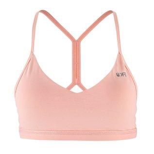 KFT Brand Freedom Bra Sweetest Pink