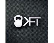 KFT Brand