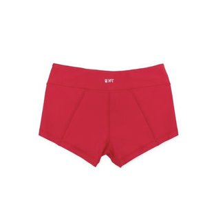 KFT Brand Real Red 2.5