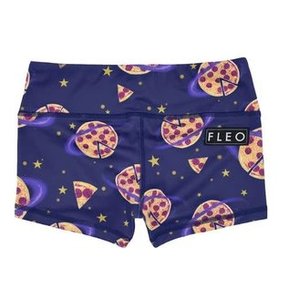 Fleo Fleo Pizza Bang Bang 2.5