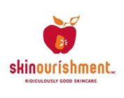 Skinourishment