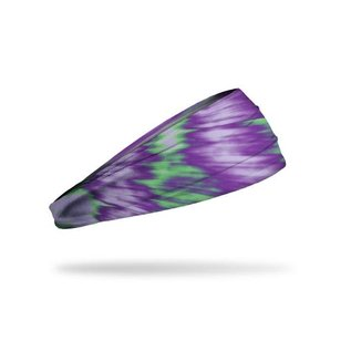 Junk Venus Winds Headband