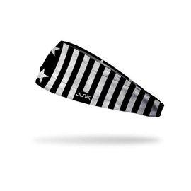 Junk Allegiance Headband