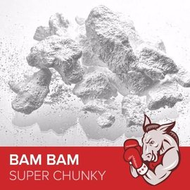 Friction Lab BAM BAM Super Chunky Chalk 5oz