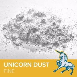 Friction Lab Unicorn Dust Fine Chalk .5 oz