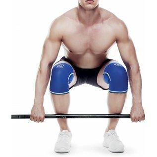 Rehband Blue Line Knee Support - 7mm
