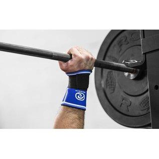 Rehband Blue Line Wrist Support