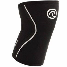 Rehband Rx Knee Support 5mm - 2 Available Colors