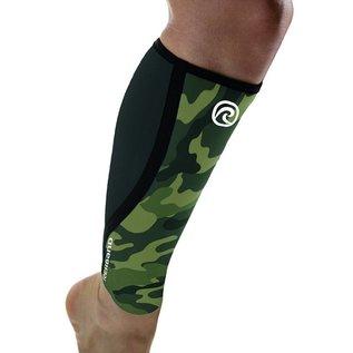 Rehband Rx Shin/Calf Support