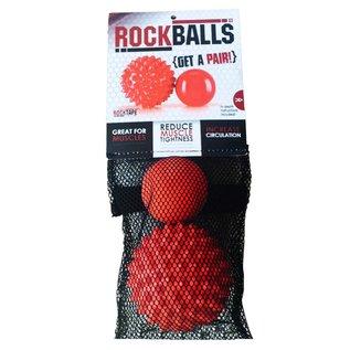Rock Tape Rockballs