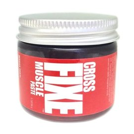 Skinourishment crossFIXE Muscle Paste 2 oz/56g