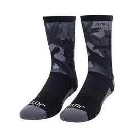 Junk Recon Crew Sock
