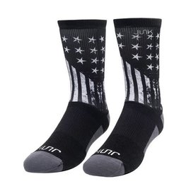 Junk Shifting Force Crew Sock