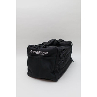 Endurance Apparel & Gear Big Ass Duffle Bag