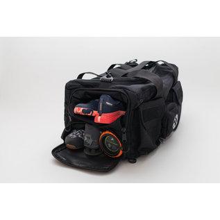 Endurance Apparel & Gear Big Ass Duffle Bag