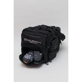 Endurance Apparel & Gear Big Duffle Bag - ON SALE