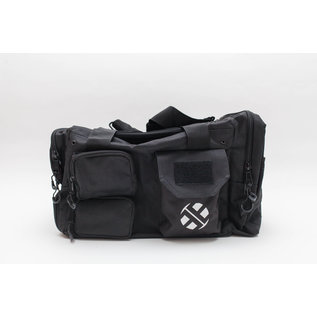 Endurance Apparel & Gear Big Duffle Bag
