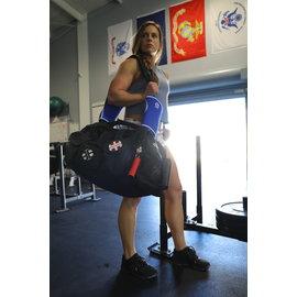 Endurance Apparel & Gear Big Ass Duffle Bag - ON SALE
