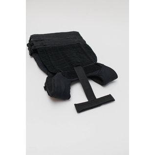 Endurance Apparel & Gear Defender Tactical Plate Carrier Vest