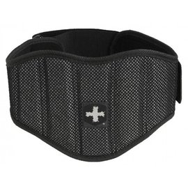 "Humanx by Harbinger 7.5"" Firm Fit Core Belt"