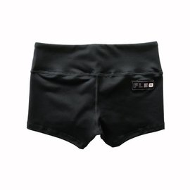 Fleo Black Original 2.5