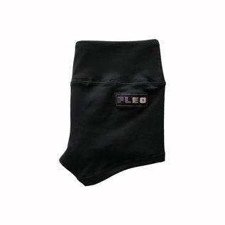 Fleo Black Original 2.5