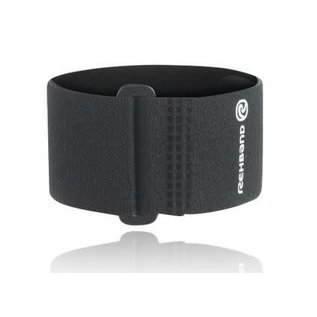 Rehband Tennis Elbow Strap
