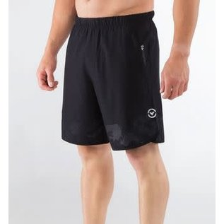Virus ST8 Origin 2 Active Short