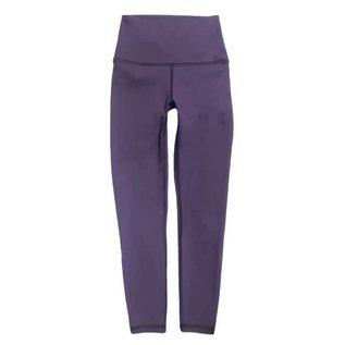 "Fleo El Toro 21"" Purple Velvet"