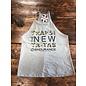Endurance Apparel & Gear Traps R New Tatas Stone High Neck