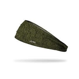 Junk OD Heather Headband