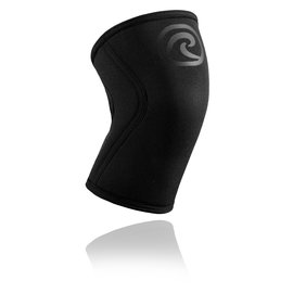Rehband Rx Knee Support 5mm - 4 Available Colors